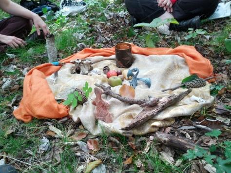 jahreskreis-wanderung-ritual-herbst