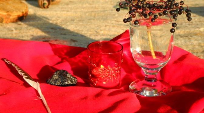 schamanische lebensberatung-ritual-staerkung-gesundheit