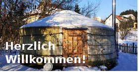 willkommen-winterjurte-selbstheilungabend-2017